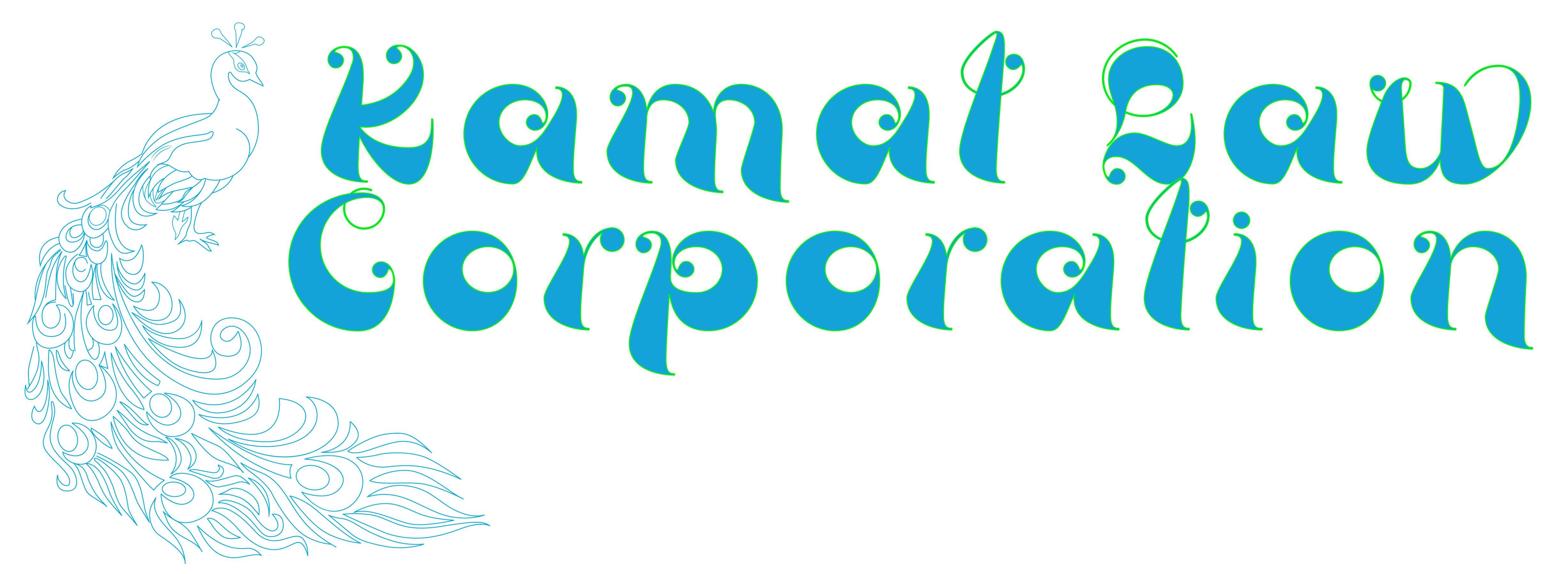 Kamat Law Corporation